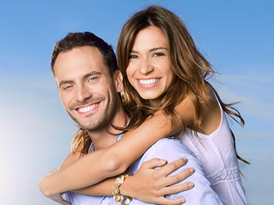 夫妻啪啪时用哪种避孕方法最好