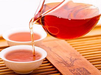 """茶的6种""""绝配""""与""""毒配"""""""