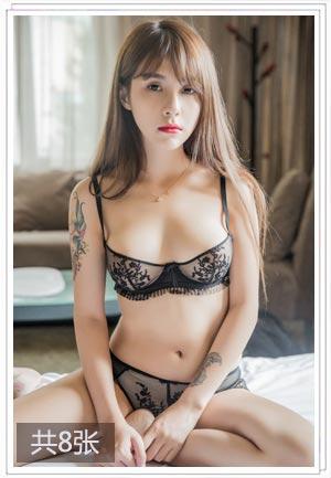 女人裸体阴蒂_刺激它时,女人阴蒂如何变化