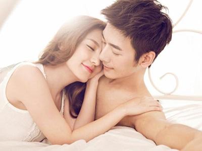 为什么女人越来越喜欢婚前同居