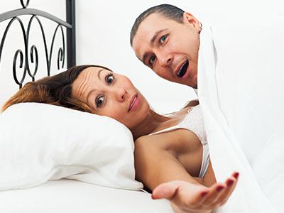 怎样给女人口爱_两性养生 男人性表现反映出的病