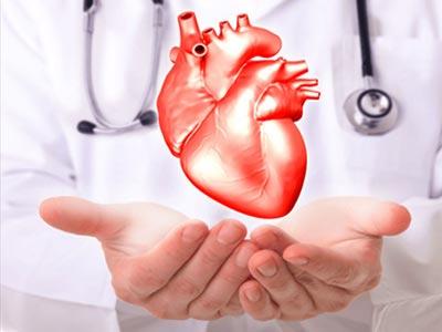 衛計委新規哪些醫生可進行器官移植?