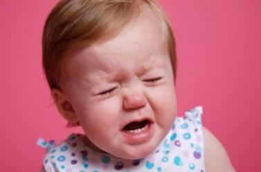 癫痫儿童流口水是怎么回事