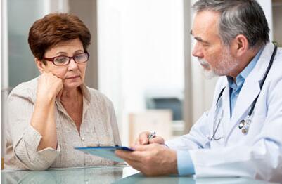 癫痫病人的物理治疗有哪些