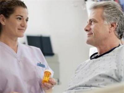 癫痫最先进的治疗方法都有哪些