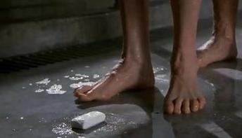不捡肥皂是什么意思_两性 两性百科 名词      意思     捡肥皂书面意思是肥皂掉在地上