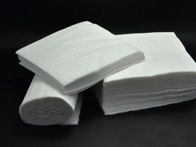 16噸餐紙菌落總數超標