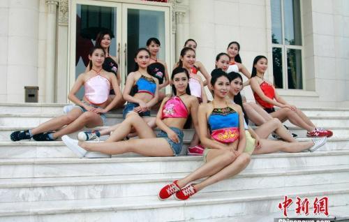 杭州电影穿乳房倡议v电影肚兜美女的我美女2老板图片