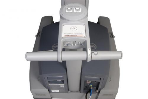 达芬奇机器人手术系统图片
