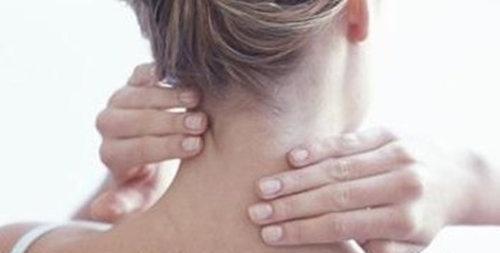 两句话治好颈椎病!(2)