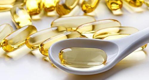 抗衰老藥物吃多等于吸毒(1)