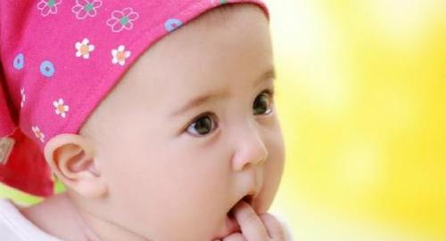新生儿鼻塞的偏方