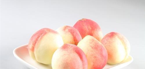 补铁的水果有哪些种类