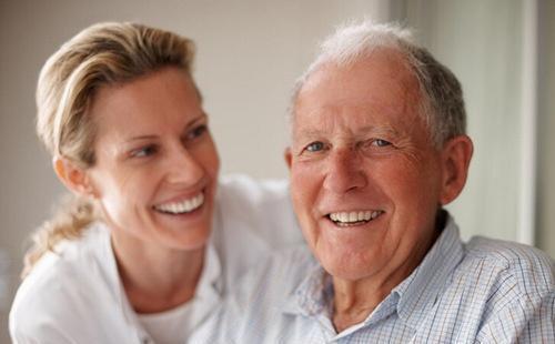 要长寿补肾是关键(1)