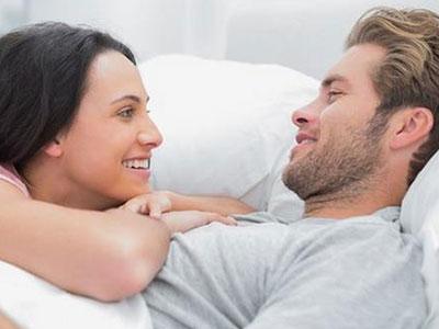 婚前同居真能检测婚姻感情吗