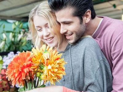 婚前同居需要付出的代价