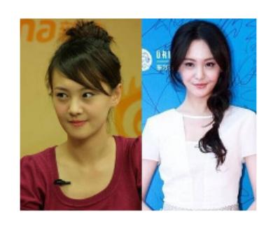 日前由张翰郑爽主演的电视剧《胜女的代价2》在湖南卫视开播.