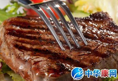 【煎牛排的做法】家常煎牛排的做法