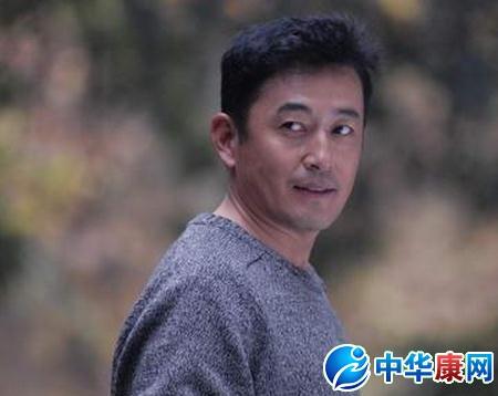 王志飞主演的电视剧