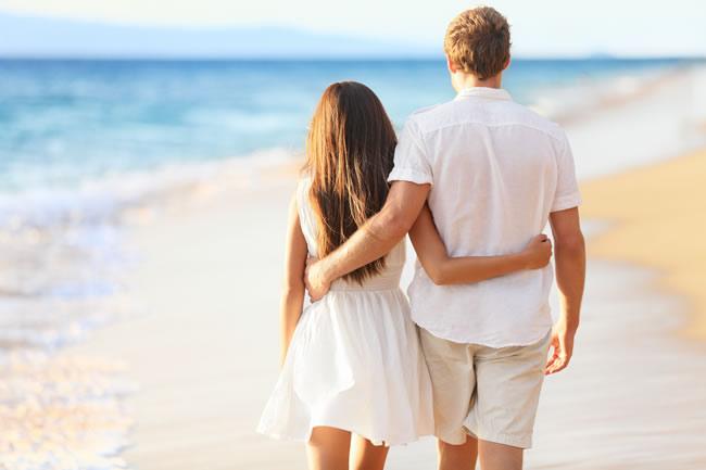 美心理調查:與前任保持朋友關系有害健康